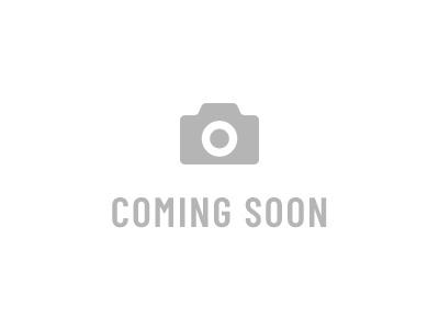 福岡県太宰府市の家具付き賃貸「レオパレスMIJ」メイン画像
